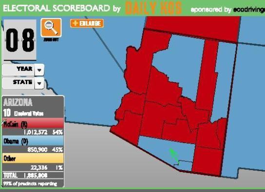 arizona-map1