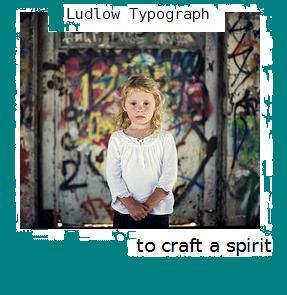 ludlow-spirit2
