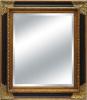 Mirror-Frame-W-031A-