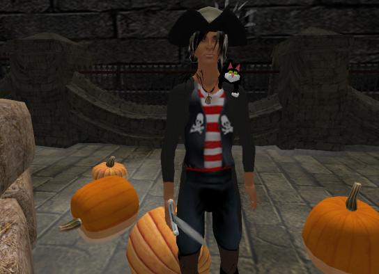 SL 4 Halloween_001